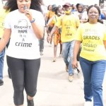 YABATECH tells Students to speak out against Sexual Harassment