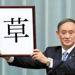 Japan parliament elects Yoshihide Suga as new prime minister
