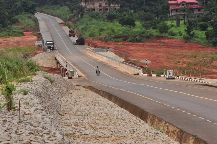 Obiano 150billion road project, a gossip - Chinedu Obigwe