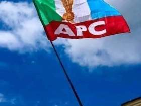 2023: Zoning Rivers APC Guber Slot to the Riverine is Fair, Equitable - Eze
