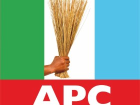 APC begin registration of new party member against conflict resolution