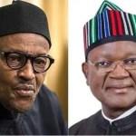 There's No Fulanisation Agenda In Nigeria – Buhari Group Tackles Ortom, Olawunmi