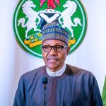 President Buhari extends lockdown to May 1st - Read Complete Speech
