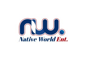 Native World Entertainment launches in Africa.