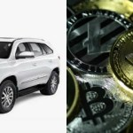 Cryptocurrency for Car Purchase: Innoson debunks Zugacoin claim