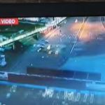 Lekki shooting: CNN releases findings from its independent investigation