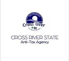 Anti-Tax Agency arrests 12 illegal tax, tolls collectors in Cross River