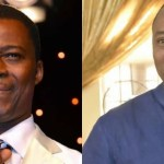 US Court Orders Olukoya of MFM To Pay Sowore $7,320 For Lying