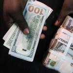 Nigeria Records 27% Drop in Diaspora Remittances