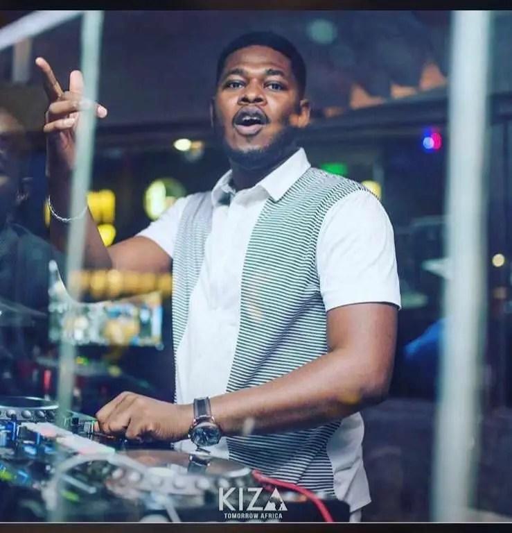 SLEEK DJ MAYZ – Your Lagos Feeling DJ [Biography, Mixtapes, Wikis & More]