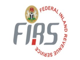 FIRS To Lose 92 Billion Naira To States over VAT