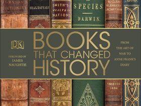 WHAT MOST COMMON HISTORY BOOKS WON'T TELL YOU