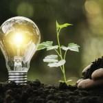 DR GODWIN MADUKA'S VISION ON ENERGY