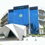 ICPC discovers school feeding N2.67bn in private accounts