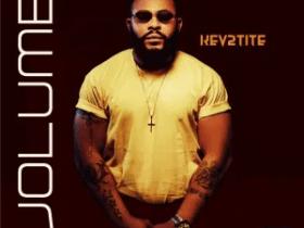 Kev2Tite - Volume (Prod. Doktafraze)