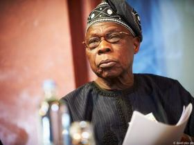 Mistakes of my administration were not out of selfishness - Obasanjo