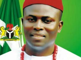 Onyeacholam: Ndigbo may result to self help over insecurity