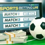 5 Amazing Tips To Successful Online Betting