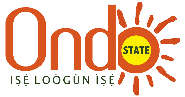 DESCENDING TO A NEW LOW IN ONDO STATE