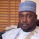 Niger State extends lockdown by two weeks