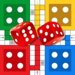Ludo: The game that connects life and death
