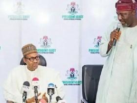 Dino : Buhari should stop violating constitutional democracy