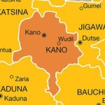 Kano Council Bans People From Meeting Lovers In Public Places At Night