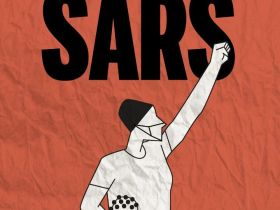 #EndSARS is not a legal entity and it is faceless - I. J Okechukwu