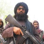 Who are ISIS-K? The terror group 'behind deadly attack' in Kabul