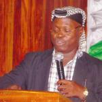 Hijab: MURIC Accused CAN Of Instigating Crisis In Kwara State