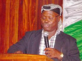 Hijab: MURIC Accused CAN Of Instigating Crisis In Kwara State