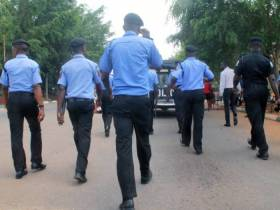 34 year old man defiles one year old neighbor's child