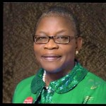 I don't think Buhari is interested in education of children - Oby Ezekwesili