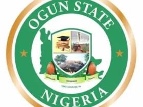 Ogun engages 56 Independent Monitors for Social Welfare Programme