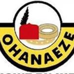Ohanaeze: Ndigbo won't support Nigeria's break-up