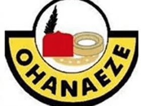 Remove Army checkpoints in Southeast - Ohanaeze Youth demands