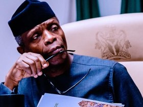 FG declares zero tolerance to rape and gender based abuse