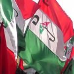 LG poll: Lagos PDP postpones primaries to May 28