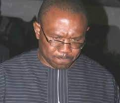 Will Peter Obi Ever Stop Discussing People And Engage Himself More On His Defects?