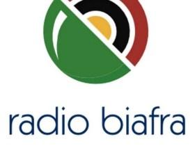 MAZI NNAMDI KANU SUNDAY BROADCAST ON RADIO BIAFRA