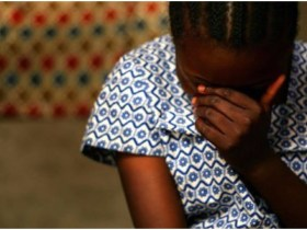 How Sir Small and friends gang-raped a JSS 3 student in Igando Lagos