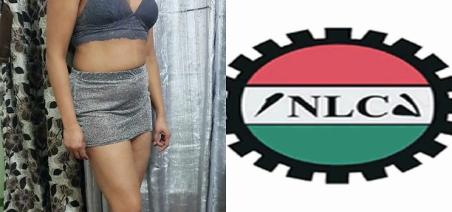 Tariff Hike: NLC and Sex Workers set to go on Nationwide Strike