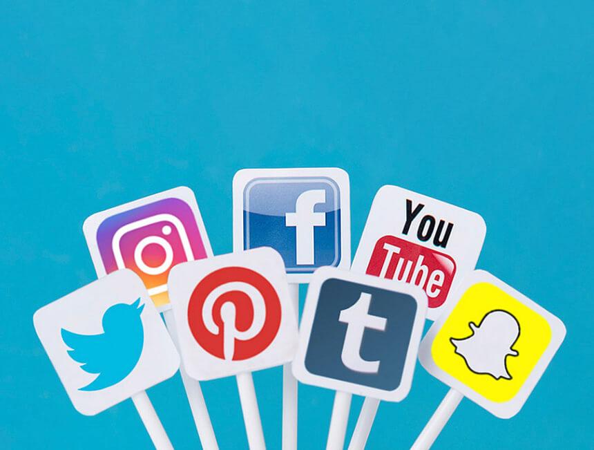 NUJ, NGE Kick as FG Insists on Social Media Regulation