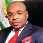 Akwa Ibom pegs maximum Secondary School age at 12; Declares August 21 as state Coconut Day