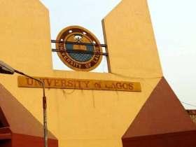UNILAG Labour Unions: VC position not vacant