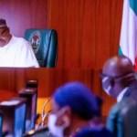 Edo Election: Unto Obaseki's head between Wike and Buhari