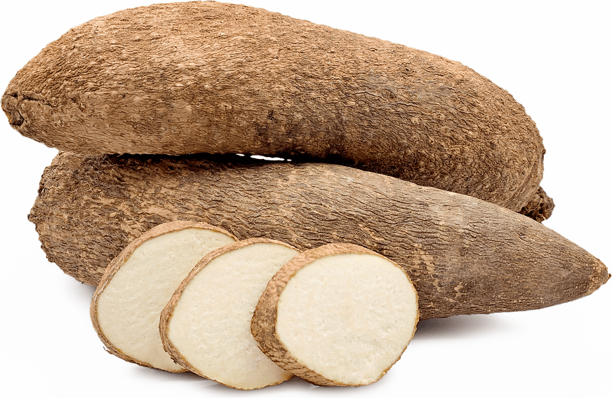 Yam Price Crashes With New Harvests In Plateau