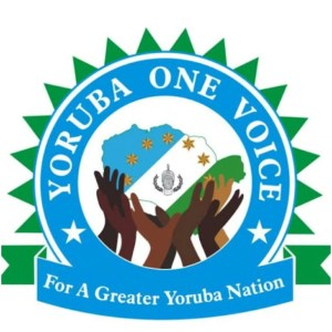 Sunday Igboho declares, 'It's time to actualise Yoruba Nation'