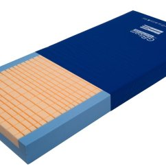 Made To Measure Sofa Beds Uk Erfaringer Med Bolia Sofaer Andromeda Nhs Pressure Relief Mattress - Gb Foam Direct