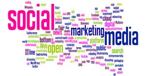 Marketing in sozialen Medien
